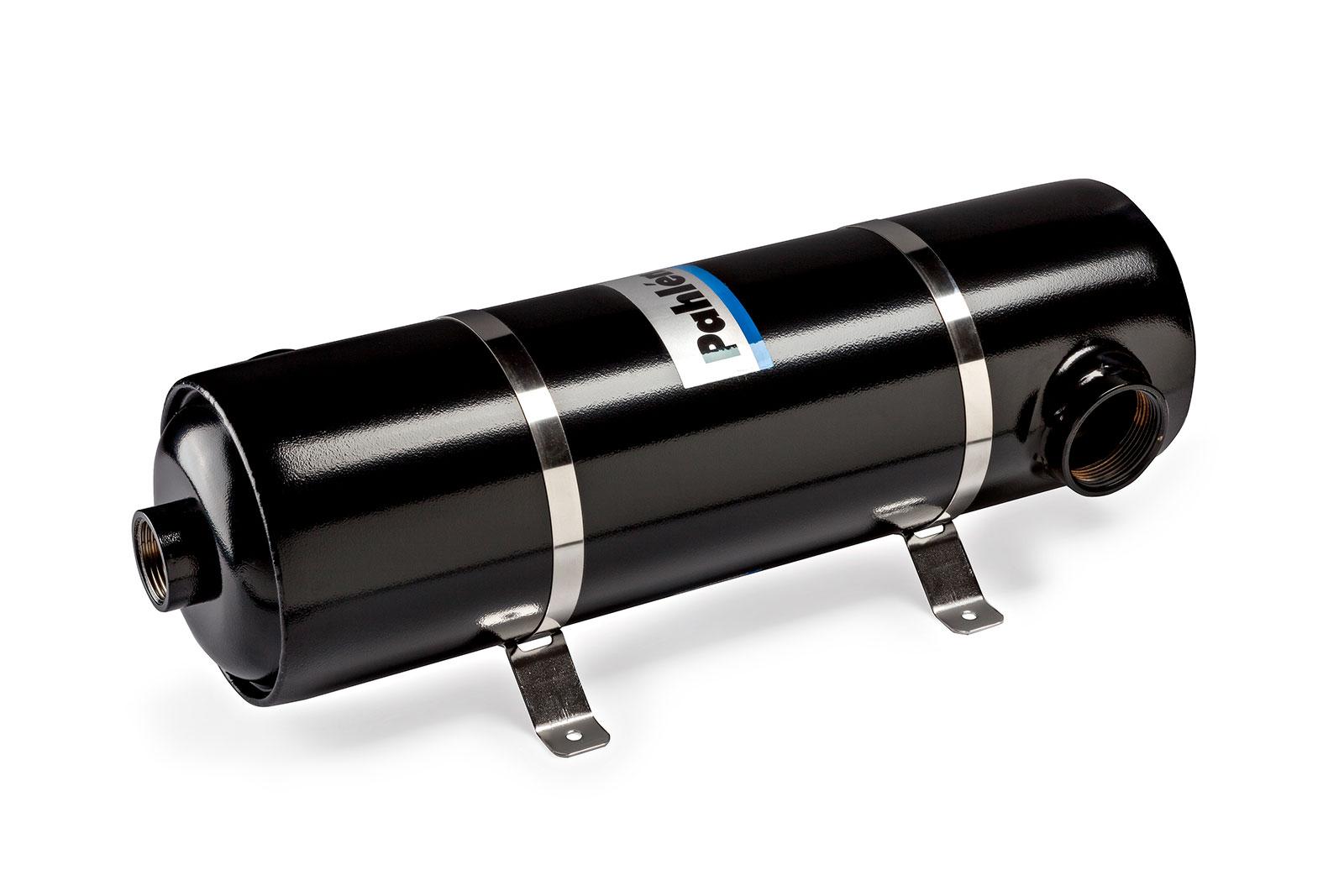 Heat exchanger Maxi-Flo