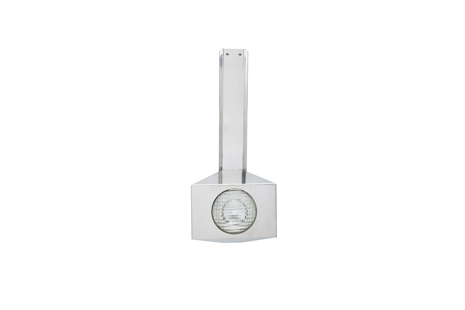Swimming Pool Corner Light 300W Pahlén